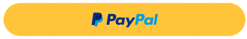 pay with paypal now